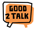 Good2Talk